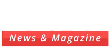 Blog Universidad Cristiana Logos
