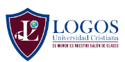 Blog Universidad Cristiana Logos